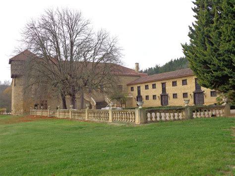 chambre d hote a granville chambre d 39 hôtes à castelnau magnoac région madiran