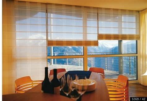 store bateau cuisine besoin d 39 avis pour rideaux du séjour et cuisine