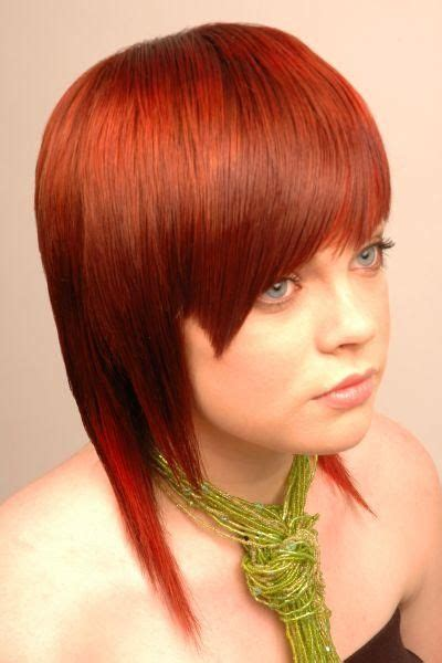 70s Bob Hairstyle by 47 Best 70 S Hair Images On Vintage Hair