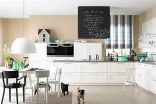 wandgestaltung speisezimmer küche wandgestaltung küche grau wandgestaltung küche grau in wandgestaltung küche küches