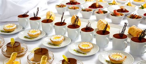 chef de cuisine catering services grand catering catering services in the grand hotel vienna