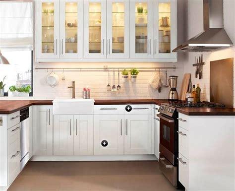 Kitchen Cupboard Ikea by Best 25 Ikea Kitchen Cupboards Ideas On Ikea