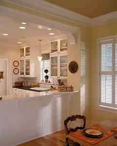 25 best ideas about pass through kitchen on pinterest With kitchen dining room pass through