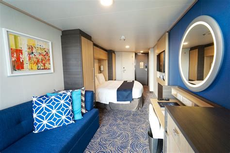 travelpulse on board anthem of the seas review travelpulse
