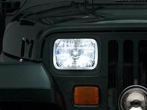 87 Jeep 4 0l Engine Belt Diagram