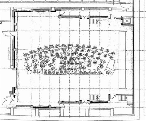 Artscape Floor Plan  Floor Plan Ideas