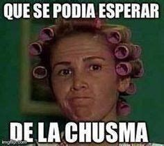Funny Memes En Espaã Ol - funny meme en espanol tita pinterest funny memes and memes en espanol