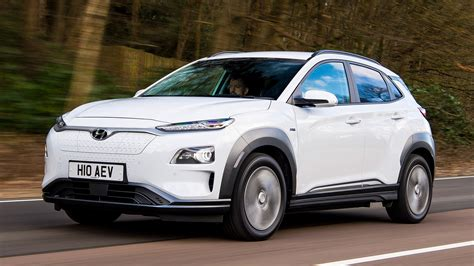 Learn more about the 2021 hyundai kona electric and its price, specs, colors, and features available at universal hyundai. New 2021 Hyundai Kona Electric Update, Price Review | 2021 ...