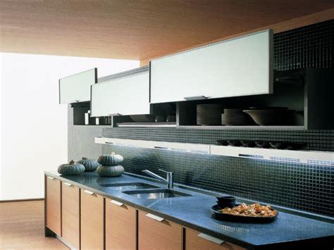 Küchenbeleuchtung Ideen  Inspiration Für Ihre Küche