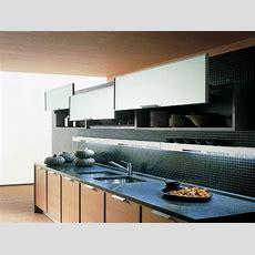Küchenbeleuchtung Arbeitsplatte As Granit Arbeitsplatte