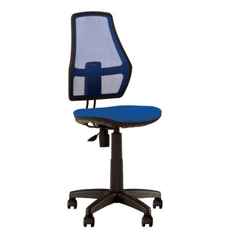 chaise bureau enfant chaises de bureau enfant maison design modanes com