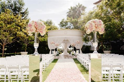 weddings  expensive wedding venues   country