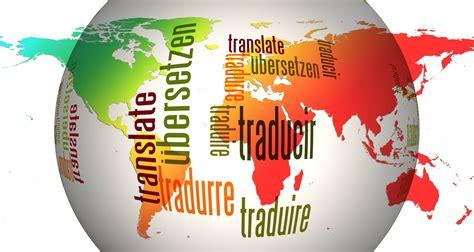 bureau d ude traduction pourquoi travailler avec un bureau de traduction echo web