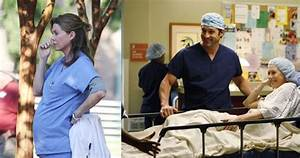 Things Even Diehard Fans Don't Know About 'Grey's Anatomy'