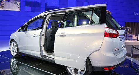 pkw 7 sitzer familienautos alle siebensitzer in deutschland auto motor und sport