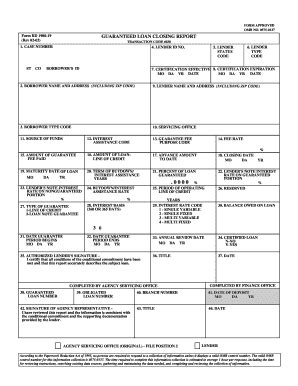usda form rd 442 2 form 1980 fill online printable fillable blank