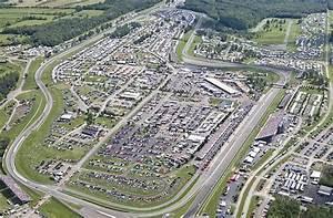 Watkins Glen Nascar Seating Chart Watkins Glen Motor Speedway Wallpaperzen Org
