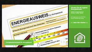 Energieausweis Berechnen : energieausweis selbst erstellen ~ Themetempest.com Abrechnung
