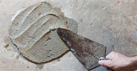 laminaat op vloerbedekking leggen vloerbedekking leggen bereid je voor met deze gids vol tips