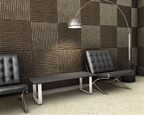 Wall Cover : Ati Laminates And Specialty Surfaces Distributor