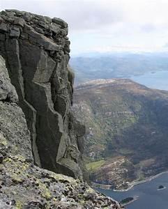 1000+ images about Cliffs on Pinterest