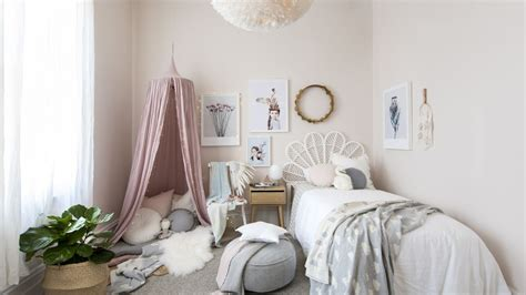 small kids bedroom ideas youre   love  year real homes