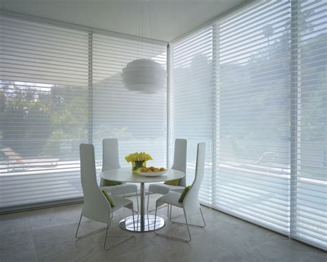 luxaflex blinds awnings shutters  sola shade