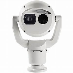 Bosch Ip Kamera : bosch mic ip fusion 9000i 2mp outdoor dual mic 9502 z30wqs b h ~ Orissabook.com Haus und Dekorationen