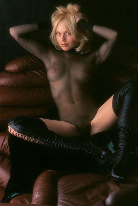Lillian Muller Nude Zellatacom