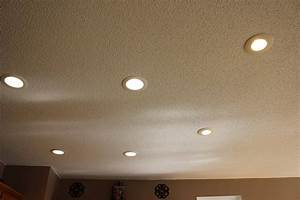 Led light bulbs pros and conspicuous conservation