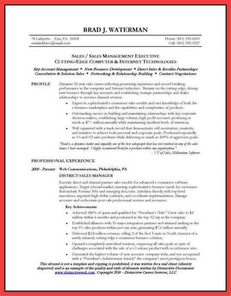 Hr Resume Exles by The Best Resume Exles 19587 The Best Resume Exles Hr As
