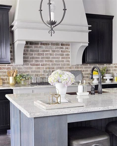 Best 25+ Rustic Backsplash Ideas On Pinterest  Rustic