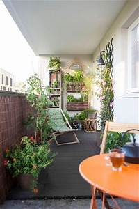 1000 idees sur le theme patio contemporain sur pinterest With idee amenagement jardin de ville 0 amenagement de jardin contemporain 26 quand 2