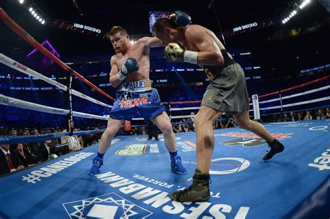 We did not find results for: Watch Saturday Fight Live - Episode 1: Canelo vs. GGG 1 Online | DAZN IT