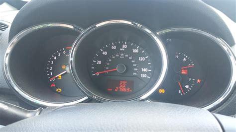 kia sorento dashboard lights kia sorento warning lights html autos post