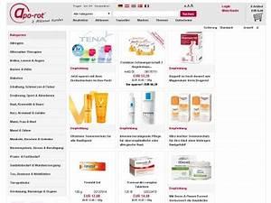 Gutschein T Online Shop : online apo gutschein disney store discount code ~ Orissabook.com Haus und Dekorationen