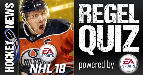Ask The Ref Hockeynewsinfo