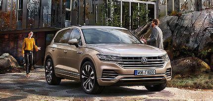 Aktuelle Aktionen Volkswagen Automobile Leipzig