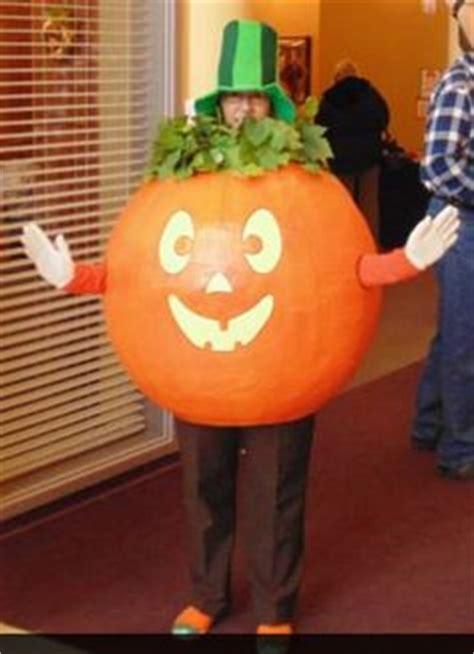 paper mache pumpkin diy craft ideas guide patterns