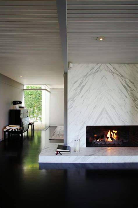 remodel fireplace surround dpages a design publication for of all things