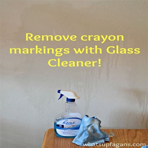 cleaning hacks thatll     didnt