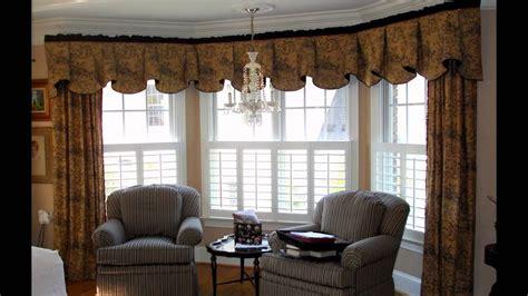 livingroom valances livingroom valances