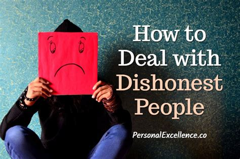 How To Deal With Dishonest People  Personal Excellence. Cancer Treatment Centers Of America Chicago. Early Childhood Education Colleges. Carpet Cleaners Minneapolis Masters In Ece. Scarlett Johansson Breast Augmentation. Unix System Administrator Certification. Online Instructional Design Cw Network Shows. Web Based Sales Software Home School Resource. Business Intelligence Reporting Solutions