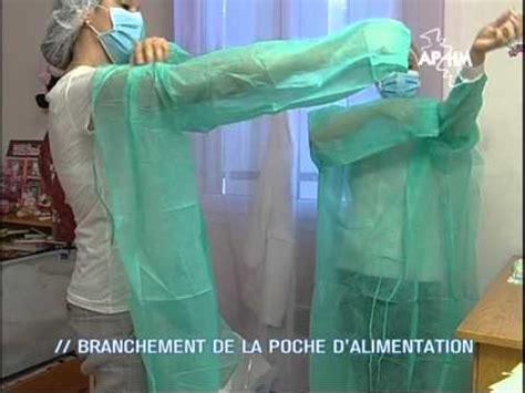 retrait chambre implantable réfection pansement sous clavière jugulaire doovi