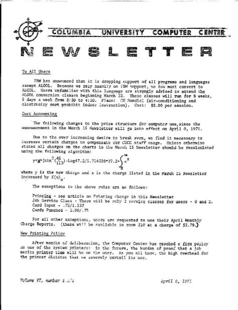 sle business letter for high school students