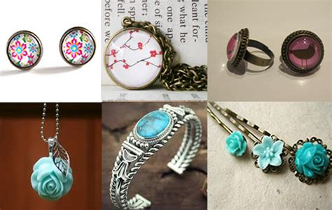abalorios y moda accesorios: Unos materiales para DIY