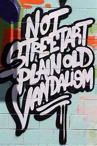 105 best images about Graff... on Pinterest | Urban art ...