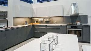 Is, The, Minimalist, Kitchen, Out, Of, Style
