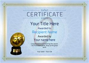 rugby awards certificates free to use by awardbox With rugby league certificate templates