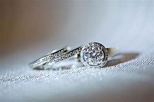 woman selling pricey diamond ring on craigslist lured to With craigslist wedding rings for sale